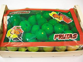 fruta3