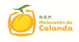 Logo_Calanda